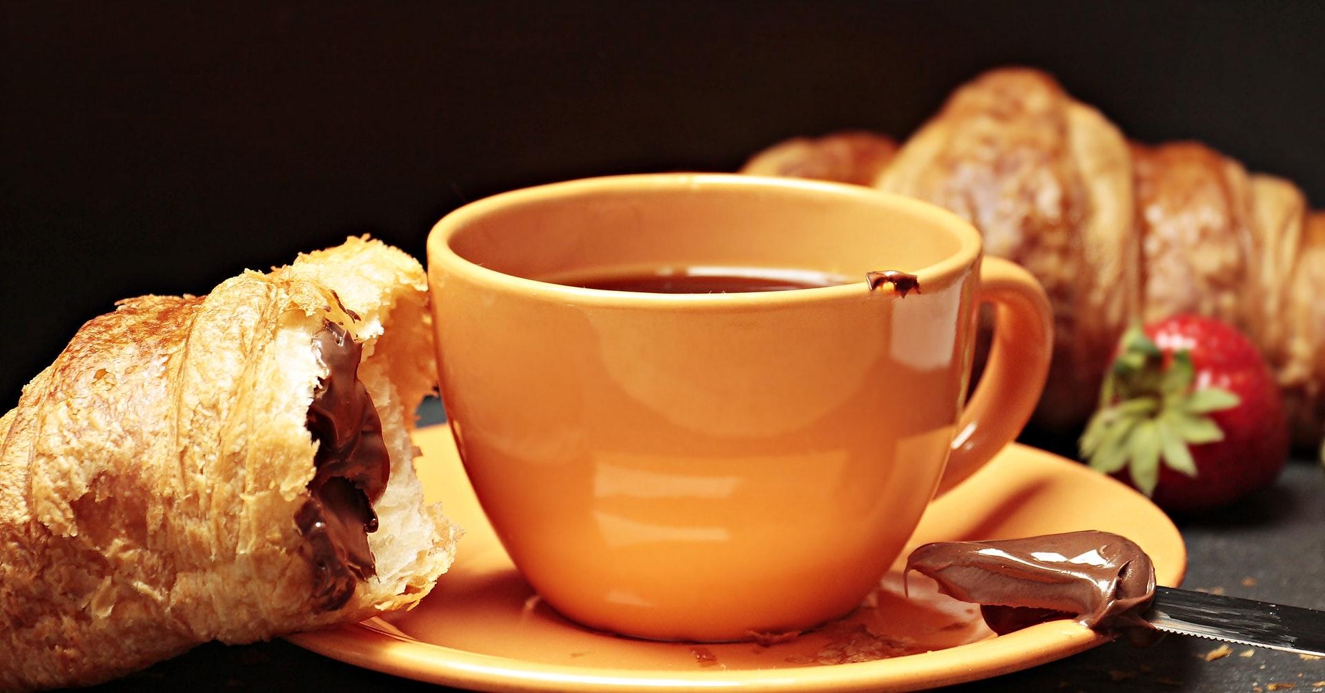 Breakfast / Brunch Catering
