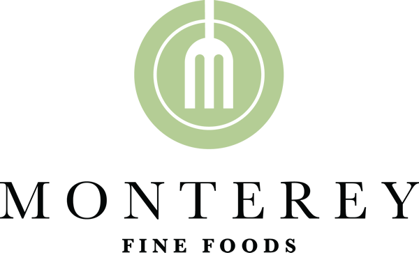 Monterey Fine Foods