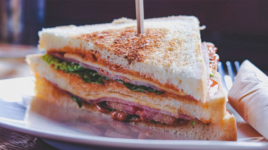 Cater Your Virtual Lunch with Monterey Fine Foods